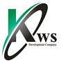 KWS Development
