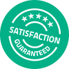 Satisfaction_icon